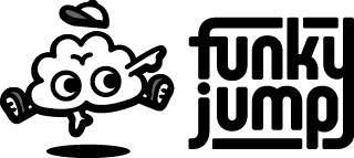 株式会社funky jump|funky jump Co., Ltd.